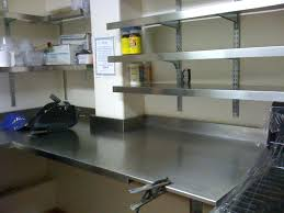 stainless steel kitchen cabinet doors stainless steel cabinet doors stainless steel home kitchen large
