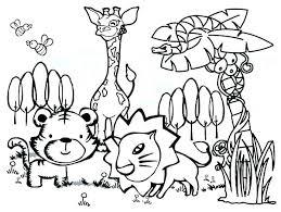 coloring pages animals hibernating hibernating animals coloring pages free printable coloring pages