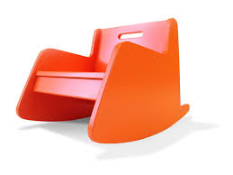 hello wonderful 15 orange home and style kids u0027 accessories