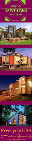 best 25 cost of shipping container ideas on pinterest container