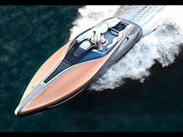 who is the in the lexus commercial lexus 2018 sport yacht powerboat lexus commercial 2017 lexus boat