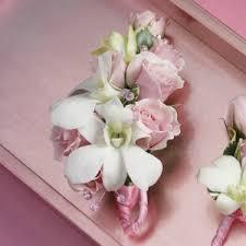 White Dendrobium Orchids Florist And Flower Shops Charleston Cross Lanes Wv White