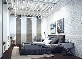 home design app review male bedroom ideas grey bachelor bedroom lighting home design app