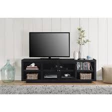 tv stand 49 unforgettable oak tv stand photo design oak tv