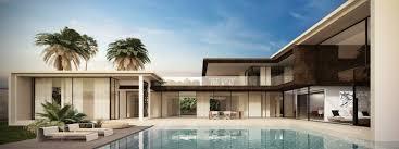 Design Villa by Find Exclusive Interior Designs Taylor Interiors
