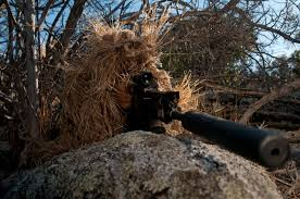 us navy seal sniper course sofrep