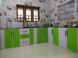 Designer Kitchen Cupboards Designer Kitchen Cupboard New Alumin Palace Retailer In