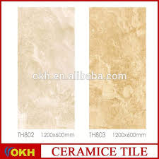 tongue groove tile flooring tongue groove tile flooring suppliers