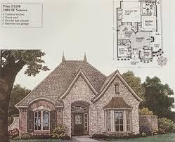 bristow home designs biltmore homes of tulsa