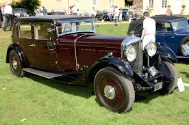 limousine bentley file bentley 8 litre limousine by mulliner 1930 f3q jpg