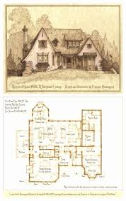 english tudor floor plans 5 bedroom tudor house plans unique mod the sims olmstead 1