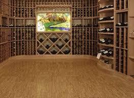 32 best wine cork inspiration images on pinterest cork tiles