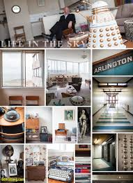 arlington home interiors arlington home interiors best of neil home design image decoration