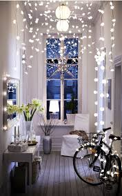 top 40 stunning indoor light decoration ideas