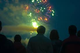 all spark fireworks blog page 2 of 37 your fireworks sourceall