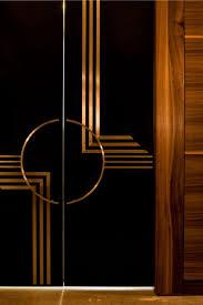 Art Deco Style Best 20 Art Deco Style Ideas On Pinterest Art Deco Art Deco