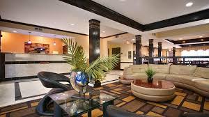 bw addison galleria hotel tx booking com