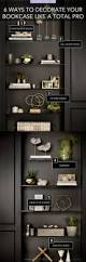 books about home design loft libraries and castles on pinterest idolza
