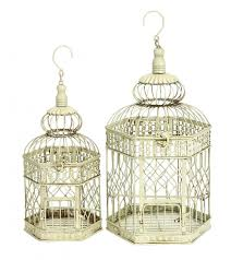 Decorative Bird Cages Wholesale Decor Cute And Decorative Bird Cages For Decoration U2014 Fujisushi Org