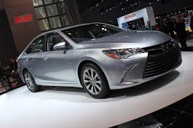 toyota new car 2015 toyota camry 2015 2016 best cars