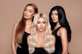 luxury hair aftercare platinum luxury hair extensions