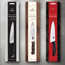 Kitchen Knives Victorinox Victorinox Swiss Army Elements