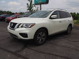 nissan rogue erie pa 2017 nissan pathfinder for sale near boardman oh sims nissan