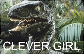 Raptor Memes - clever girl raptor memes memes pics 2018