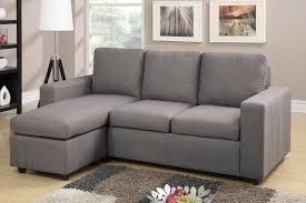 Convertible Sectional Sofa Bed by Sarah Grey Convertible Sectional U2014 Coco Furniture Gallery