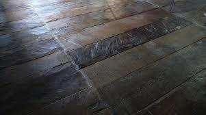 Hardwood Floor Planks A History Of Wood Floors