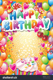 template free singing birthday cards by text as 1430 best happy birthday images on birthday wishes