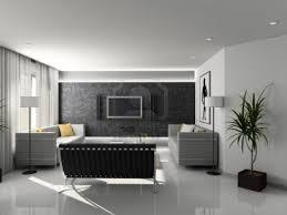 Deko Ideen Hexagon Wabenmuster Modern Emejing Moderne Wohnzimmer Design Pictures Home Design Ideas