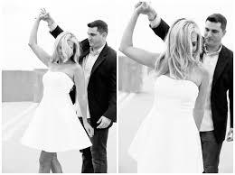 Wedding Photographers Raleigh Nc Kasey Brandon Engagement Charlotte Nc Wedding Photographer