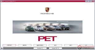 letom94gmailcom free auto repair manuals page 98
