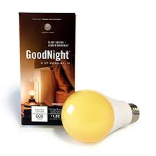 best light for sleep best light bulbs for sleep holistic health path