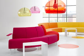 Indian Sofa Design L Shape Furniture Reclining Sectional L Shaped Sofa Round Couches