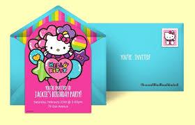 hello party stunning hello party invitations plan a hello balloons