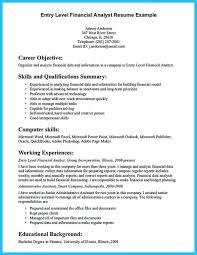credit manager resume credit manager resume examplejpg bank