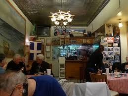 38 Essential Houston Restaurants Fall by The 38 Essential New York Restaurants July U002714