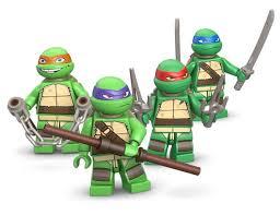 56 tmnt images teenage mutant ninja turtles