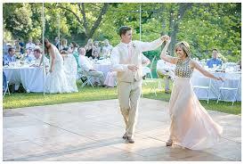 Country Backyard Wedding Lean On Me Eventsbackyard Hill Country Wedding Erika U0026 Ryan