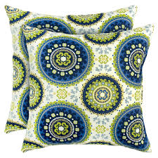 Sofa Pillow Sets by Fire Pit Patio Sets A Combo Backyard U0026 Garden Hayneedle
