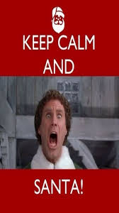 Elf Movie Meme - buddy the elf wallpaper collection 57