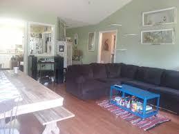 Split Master Bedroom 5044 English Village Drive