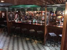 geoghegans magpie bar and b u0026b glin ireland booking com
