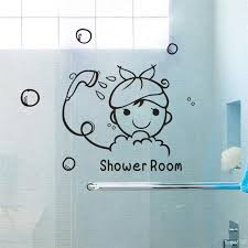 compare prices on shower tile adhesive online shopping buy low