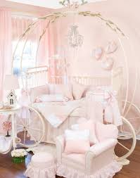 girls bed crown cinderella carriage bed adorable pinterest cinderella