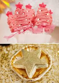 happy thanksgiving glitter a nutcracker ballet inspired party winter sparkle hostess