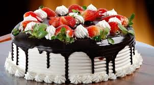 cake delivery online how to deliver best cakes through online quora
