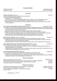 Resume Services Nj Fresh Engineers Resume Samples Racism Essay Conclusion Why Are